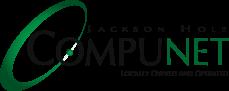 Compunet Logo